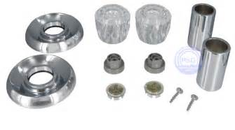 Delta Faucet Repair Kits Chrome Tub Shower Trim Kits For Delta Valley And Moen