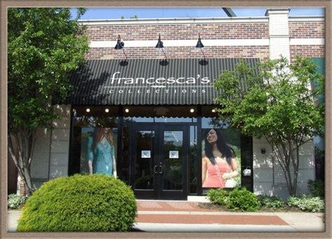 Garden Cranston by S Collection Garden City Shopping Center In