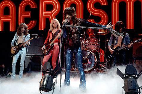 aerosmith sick as a top 10 aerosmith songs of the 70s