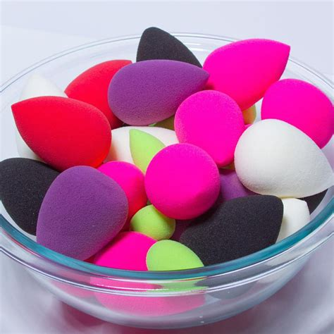 beauty blender how to take care of your beautyblender instyle