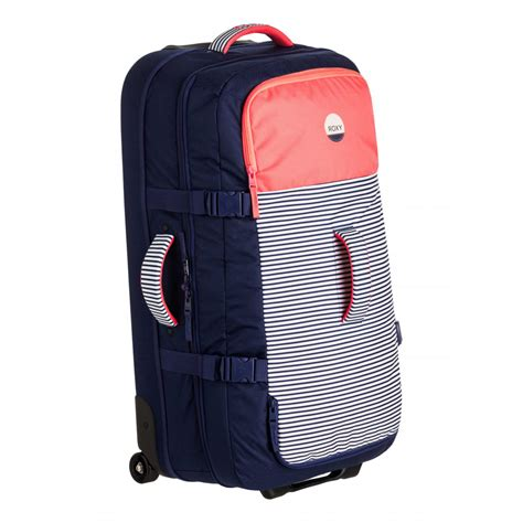 Fy Roll Bag womens backpacks luggage travel bags