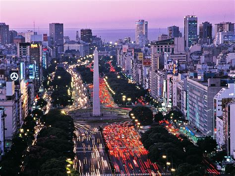 Buenos Aires Buenos Aires Argentina