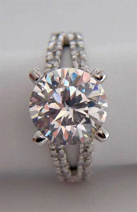 britney spears engagement ring size 171 buy me a rock