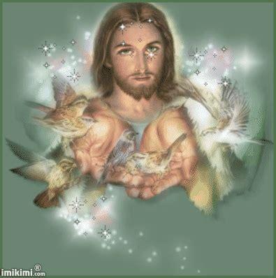 imagenes lindas de jesus con movimiento hermosa imagen animada de jes 250 s