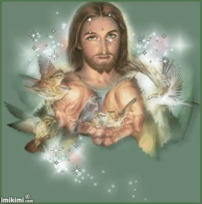 imagenes de jesucristo las mas hermosas hermosa imagen animada de jes 250 s