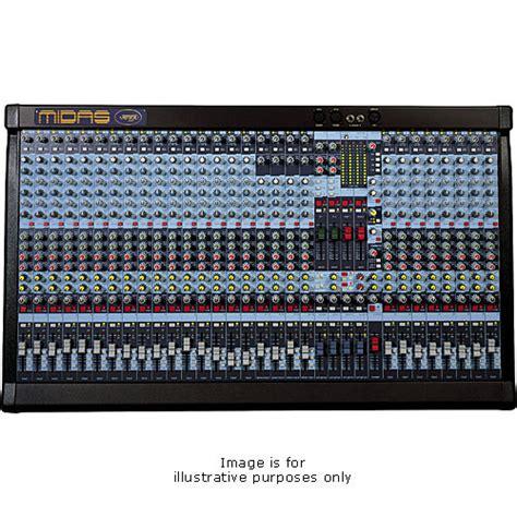 Mixer 24 Channel Murah midas venice 240 24 channel console d173042 b h photo