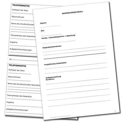 Vorlage Word Telefonnotiz Wir Erstellen Ihnen Individuelle Business Vorlagen In Word Excel Oder Power Point Die Ihnen