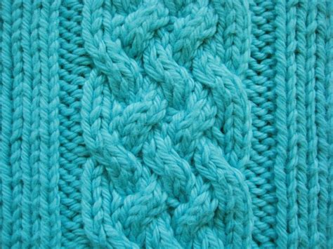 cable knitting patterns cable knitting patterns crochet and knit