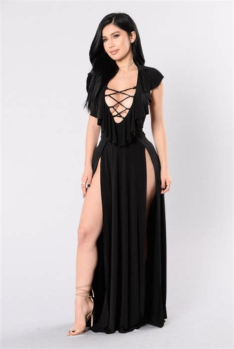 Most Fabulous Fashionable Black Dress Picks by 307 Best Fashion Images On Clothes Janet