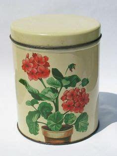 pink kitchen canister set ca 1950 s fabfindsblog vintage kitchen canister set milk glass milkglass coffee