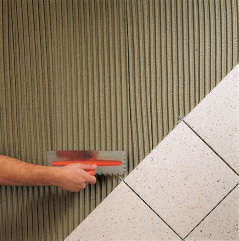 colle per piastrelle colle e adesivi per piastrelle e pavimenti technokolla