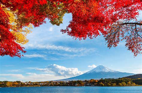 imagenes bonitas muñequitos japan landscape wallpaper gallery