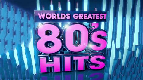 best 80 s song nonstop 80s greatest hits best oldies songs of 1980s