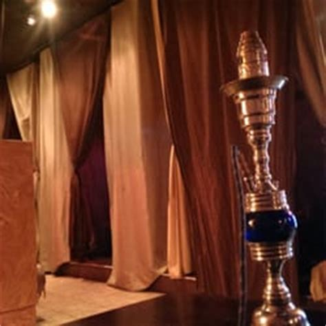 top hookah bars in chicago samah hookah lounge hookah bars edgewater chicago il reviews photos yelp