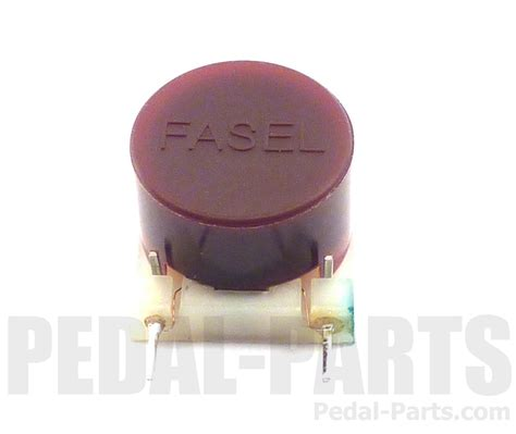 dunlop fasel inductor vs yellow vs yellow fasel inductor 28 images dunlop fasel inductor yellow fl 02r インダクター 1000 images