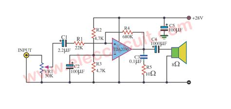 Power Lifier Dbx 10 band equalizer schematic get free image about wiring