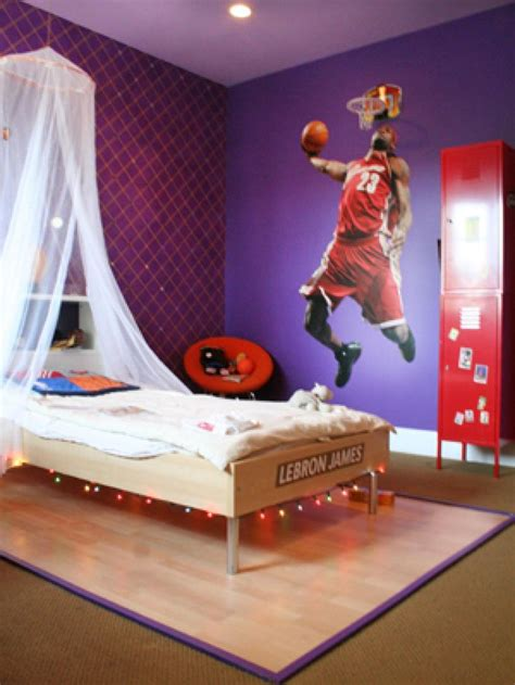 kids basketball bedroom 1000 ideas about basketball themed rooms on pinterest
