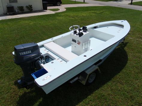 where are hewes boats made 1972 bonefisher vintage hewes mbgforum