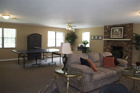 one bedroom apartments knoxville cedar village apartments one bedroom apartments in knoxville