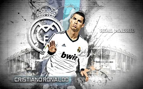 imagenes real madrid cr7 cristiano ronaldo 7 wallpapers 2015 wallpaper cave