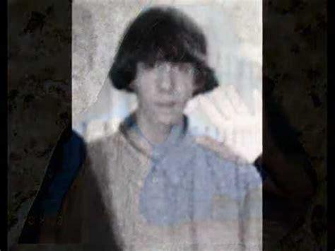 Adam Lanza Criminal Record Adam Lanza Autism Cnn