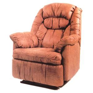 Ort Recliners by Ort Manufacturing Wayside Furniture Akron Cleveland