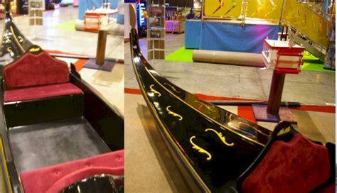 used gondola boat for sale venetian gondola for sale