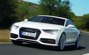 dive 2014 audi a9 automobile magazine