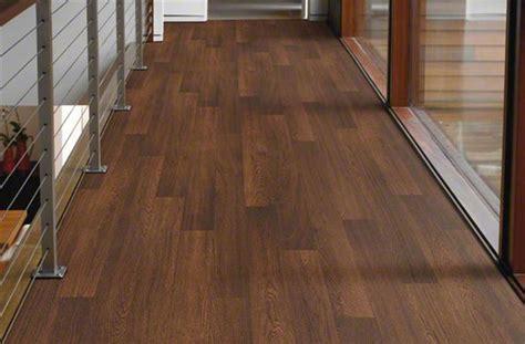 vinyl plank flooring vs vinyl sheet 28 images vinyl