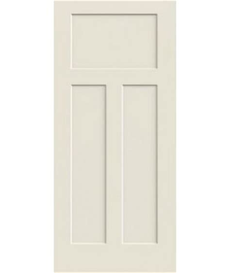 craftmaster door craftmaster cashal