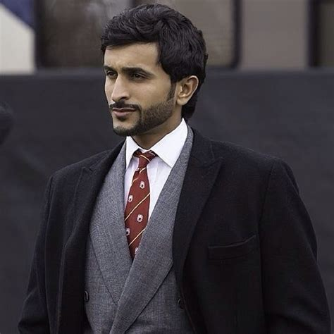 arabian men over 40 com 98 best 0 sheikh nasser bin hamad images on pinterest