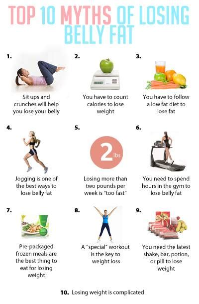 how to reduce stomach indiatimes