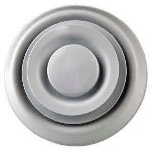 variable speed bathroom exhaust fan bathroom exhaust fan kits w aerogrille continental fan