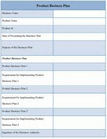 best business plan templates templates business plan