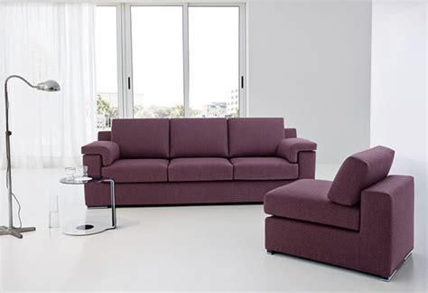 outlet divani vendita on line outlet divani vendita on line trendy outlet divani