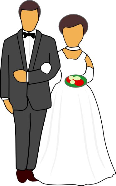 free wedding clipart wedding clipart free 171 frpic