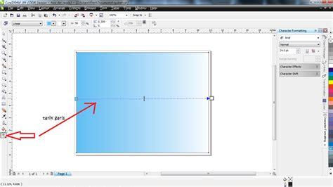 cara membuat kartu nama menggunakan inkscape enjoy reading cara membuat kartu nama dengan