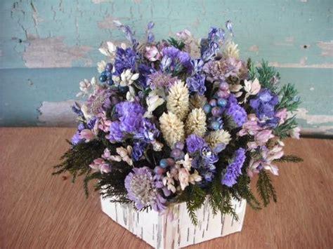 fiori stabilizzati come fare oltre 1000 idee su fiori secchi su essicare