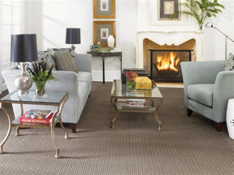 carpet colors for living room 12 ways to incorporate carpet in a room s design