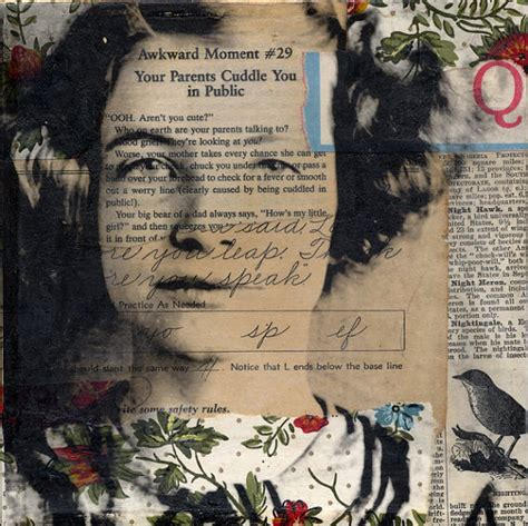 michelle caplan artist biography wiki michelle caplan v 201 cu magazine