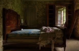 creepy bedroom decor 20 coolest and stylish bedroom ideas home design