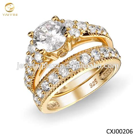 Wedding Ring Settings by Wedding Rings Pictures 18k Yellow Gold Wedding Ring Settings