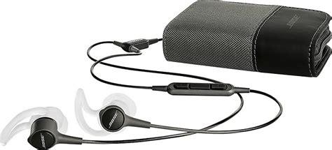 best buy bose best buy bose ultra in ear headphones 74 99 today only