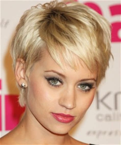 cute bobs for women over 40 cute short hairstyles for women over 40 haircuts for