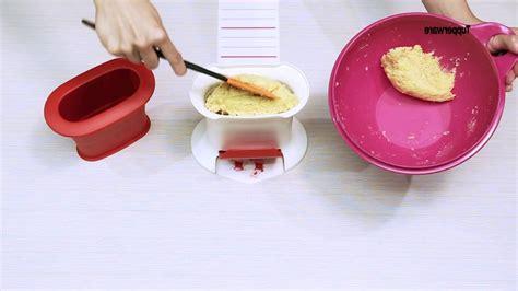 Kacang Mede resep kastangel kacang mede m press speedy chef