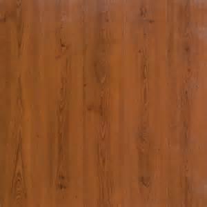 laminate flooring witex laminate flooring