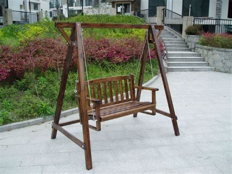 baby outdoor swing chair 170 best images about wooden swings on front