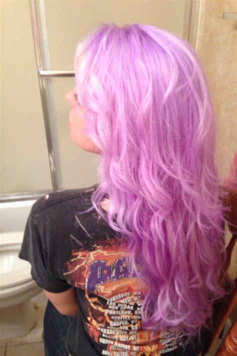 pravana list of hair colirs pravana pink and violet hair colors ideas of pravana pink