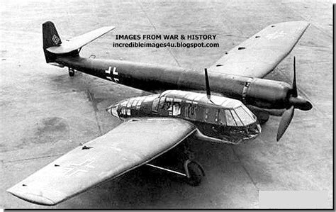 reconnaissance and bomber aces 1782008012 illustrated history relive the times images of war history ww2 rare unseen images from