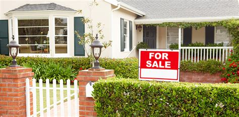 how do you sell a house how do you sell a tenant occupied property socal home